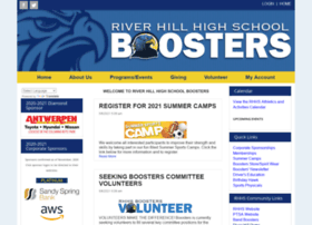 riverhill.org