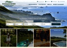 riverhomes.com