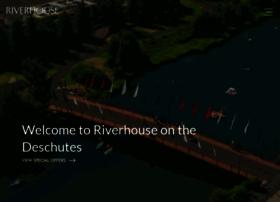 riverhouse.com