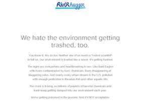 riverhugger.squarespace.com