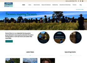 riverineplains.com.au