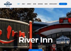 riverinn.com.au