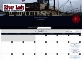 riverlady.starboardsuite.com