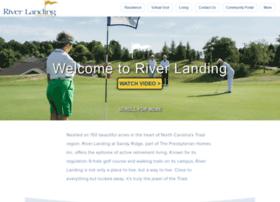 riverlandingsr.org