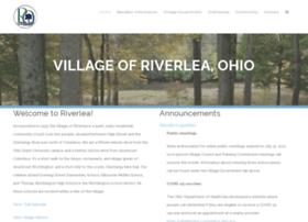 riverleaohio.com