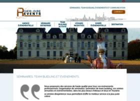 riverloire-events.fr
