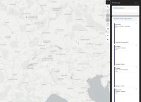 rivermap.ch