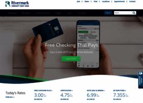 rivermarkcu.org