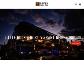 rivermarket.info