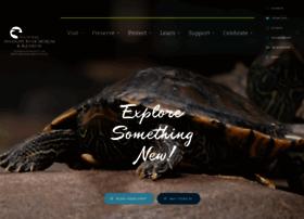 rivermuseum.com