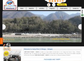 rivernrange.com