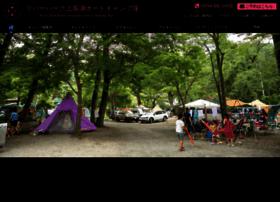 riverpark.jp