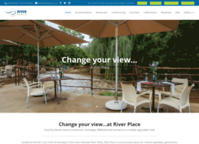 riverplace.co.za