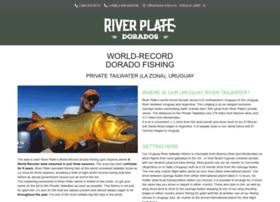 riverplatedorados.com