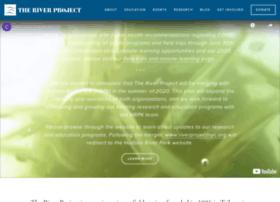riverprojectnyc.org