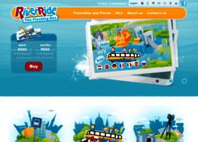riverride.com