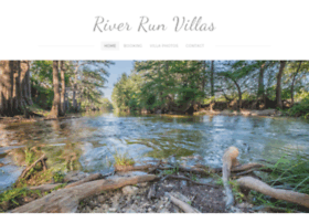 riverrunvillas.weebly.com