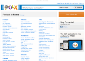 rivers.dealfish.com.ng