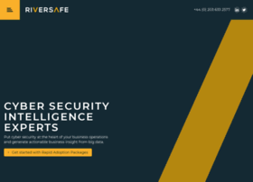 riversafe.co.uk