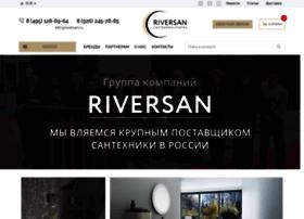 riversan.ru