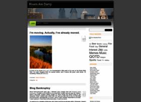 riversaredamp.wordpress.com