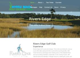 riversedge.myrtlebeachgolfcourse.com