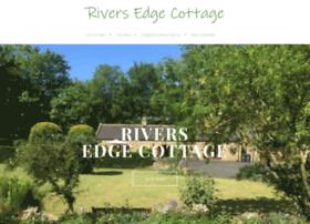 riversedgecottage.co.uk