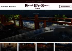 riversedgewinthrop.com