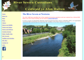 riverseverncustodians.co.uk