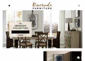 Riverside-furniture.com