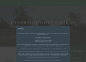 riverside-gc.com