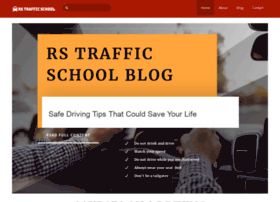 riverside-trafficschool.com