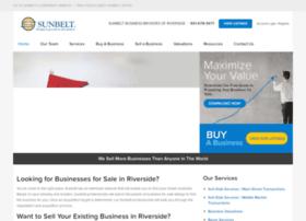 riverside.sunbeltnetwork.com