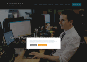 riversidebusinesscentre.co.uk