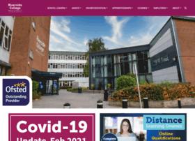 riversidecollege.ac.uk