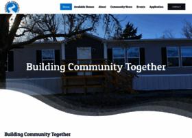 riversidecommunity.com