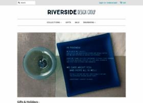 riversidedesigns.com