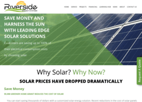 riversideenergy.ca