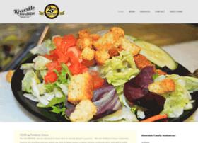 riversidefamilyrestaurant.com
