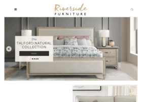 riversidefurniture.com
