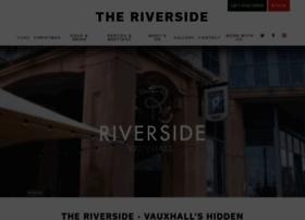 riversidelondon.co.uk