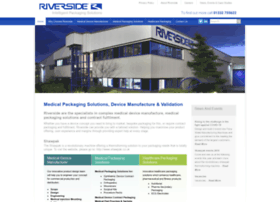 riversidemedical.co.uk