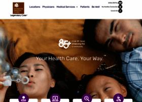 riversidemedicalclinic.com