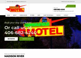 riversidemotel-outfitters.com