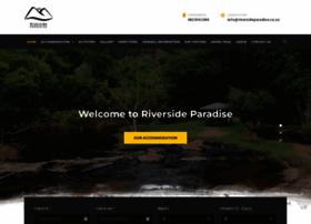 riversideparadise.co.za