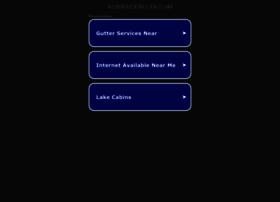 riversiderecpa.com