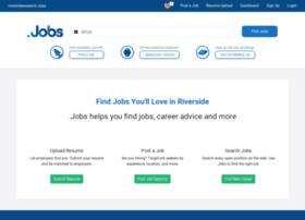 riversideresearch.jobs