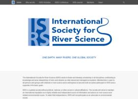 riversociety.org