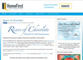 riversofchocolate.org
