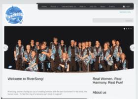 riversong.groupanizer.com